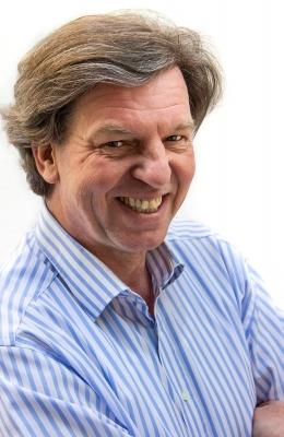 Peter Stüve